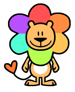 mascot_final